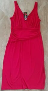 BNWT FOUR GIRLZ DRESS!! SIZE 12!! RRP $139!!
