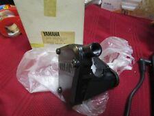 Yamaha YFM 80 100 throttle lever new 2HX 26250 01