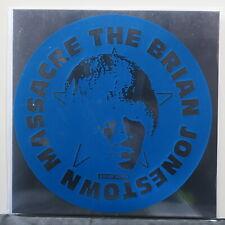 BRIAN JONESTOWN MASSACRE (self titled) Vinyl LP NEW/SEALED