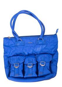 Diesel Women's TOTE Handbag FA-AXTHECA