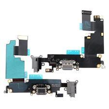 Flat flex connettore di ricarica per iphone 6 Plus grigio dock microfono