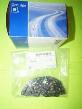 NEW! GM 10114177 GENUINE OEM Timing Chain 05-07 Truck
