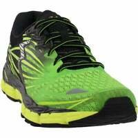 361 Degrees Sensation 2  Mens Running Sneakers Shoes    - Green