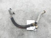 Infiniti NISSAN OEM 03-07 G35-Power Steering Pressure Hose 49720AM800