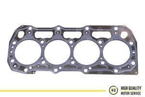 Cylinder Head Gasket For Caterpillar 311-1685, 3024C, 3024