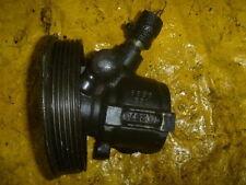 81-93 Buick Chevrolet Eagle Oldsmobile Jeep Pontiac Saab Power Steering Pump OEM