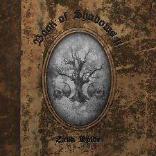 ZAKK WYLDE - BOOK OF SHADOWS II   CD NEUF