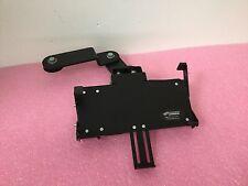 Gamber Johnson Universal keyboard support + swing arm cf-vkbl02 vkbl03