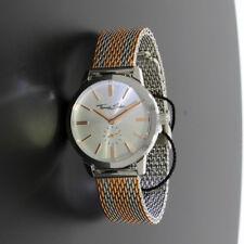GENUINE THOMAS SABO Lady's Mesh Bico Rose Watch WA0273-283-201 FREE DELIVERY