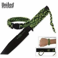 United Cutlery Survival Knife Hunting Knives