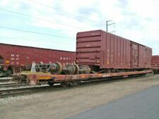 Vagón portacontenedores