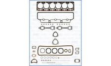 Fits BMW 2500-3.3 E3 2500 Genuine Febi Engine Camshaft Timing Chain