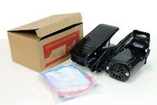 1.0 Amps Home Sewing Machine Motor Foot Pedal Singer 110V 100W HA1 15 66 99K