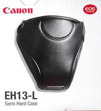 Canon EH13-L Semi Hard Case Bereitschaftstasche für EOS 300  (10571)