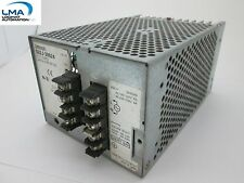 OMRON S82J-30024 POWER SUPPLY
