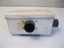 21C17 Yamaha Wave Runner 3 650 1990 Water Lock Comp FJ0-67550-02-00