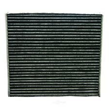 Cabin Air Filter fits 2008-2020 Toyota Sequoia Tundra Corolla  PARTS MASTER/GKI