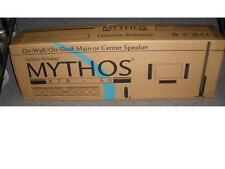 Definitive Technology Mythos XTR-60 On-Wall Slim Speaker  xtr60