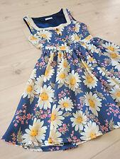LIZ LISA Elegant margaret dress Summer Floral Fluffy pleated Japan-M Hime Gyaru