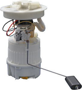Fuel Pump Assembly For Volvo C30, S40 V50 (2004-) 31305129