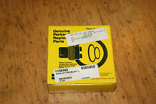 New listing Parker Cylinder Replacement Parts L071790100 Rod Stud Kit Style 4, 3/4 Nib