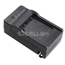 Battery Charger for Nikon EN-EL10 CoolPix S4000 S3000 S600 S230 S220 S60 New