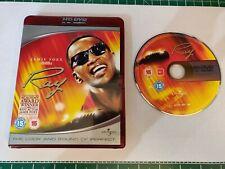 Ray (HD DVD, 2007)
