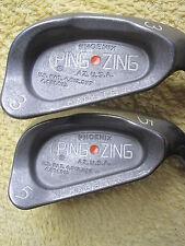Ping Golfschläger für Herren und Rechtshänder