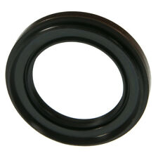 CV Joint Seal 710147 National Oil Seals