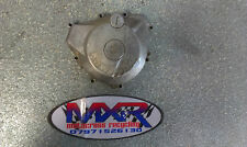 KAWASAKI KLX 300 FLY WHEEL COVER