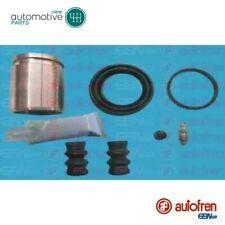 RUOTA in lega NUTS 14x1.5 Bulloni conici per Vauxhall Insignia VXR 09-16 20