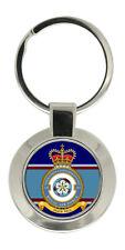 241 OCU, RAF Key Ring