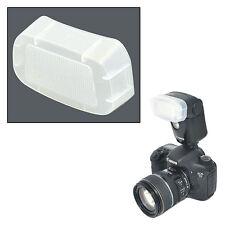 Diffuseur de Flash pour Flash Canon320EX