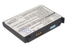 Li-ion Battery for Samsung AB653450CC SGH-i718 SGH-i710 NEW Premium Quality