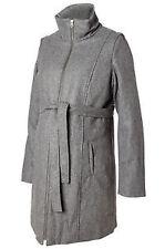 Wool Maternity Coats and Jackets