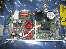 INTERGRATED POWER DESIGNS SRW-115-2004 24 volt + - 48 volt SUPPLY Truetime