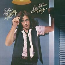 Eddie Money - Life for the Taking [New CD] Deluxe Edition, Rmst