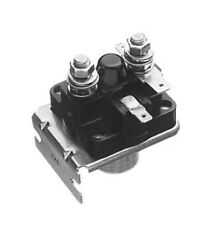 Starter Solenoid Switch Fits Austin 1.0 1.3 1.8 1000 1300 1500 2.0 3.0 850 6WO