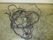 BMW R100T R100RT R100 R100RS airhead main wiring harness