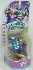 Skylanders Swap Force SUPER GULP POP FIZZ Video Game Action Figure Dude Potion