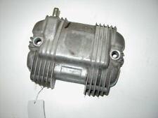 Ventildeckel Honda CM 400 T, 79-84