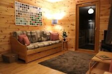Ski apartment La Plagne France. Great March prices & flexible starts Sleeps 6