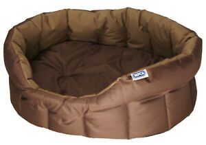 RSPCA Extra Tough Pet Bed (50x48cm)