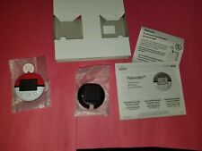 Nintendo Pokemon HeartGold SoulSilver POKEWALKER New W/ Pull tab And Belt Clip