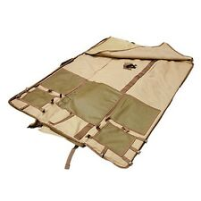 NcStar Rifle Case/Shooting Mat, Tan  (CVSM2913T)