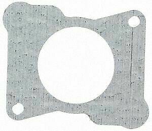 MAHLE Fuel Injection Throttle Body Mounting Gasket G31281;