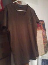 """T-shirt """"Royal Polo Club"""""""