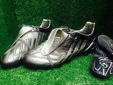 Adidas Predator Powerswerve pulse Soccer Shoes F50 spider Size 11,5 11 46