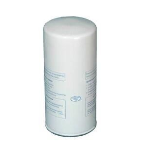 Oil Filter Element Kit 142136 128382-050 for Quincy Compressor