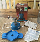 CAMPINGGAZ+S200S+CAMPING+STOVE++-+NEVER+USED-+IN+BOX